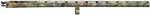 Mossberg 835 Barrel 12 Gauge, 28