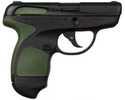 Taurus Spectrum 380 ACP Pistol 2.8