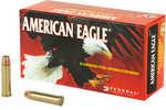 Federal Cartridge 327 Federal Magnum 327 Federal Magnum, 100 Grains SP (Per 50) by Federal AE327