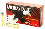 Federal American Eagle 45 Colt 225 Grain Jacketed Soft Point 50 Round Box AE45LCMfg: FEDERALModel: AE45LC