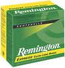 Remington Express Long Range 28 Gauge 2-3/4