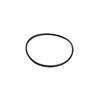 M3A Series O-Ring BarrelMini Maglite 2 Cell AAA Barrel O-RingMfg: MagliteModel: 108000066
