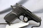 Bersa Thunder 380 Used Pistol 380 ACP 3.5
