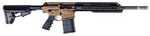 "Christensen Arms CA-10 DMR Semi Auto <span style=""font-weight:bolder; "">Rifle</span><span style=""font-weight:bolder; ""> 308</span> winchester 18"" Barrel Burnt Bronze CerakoteSeries CA-10Caliber 308Action Semi-AutomaticCapacity 20+1Finish Burnt Bronze CerakoteStock Magpul Adjustable A..."