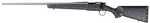 Christensen Arms Mesa Left Hand Rifle 7MM-08 Rem 2