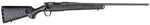 "Christensen Arms Mesa Rifle 300 Prc 26"" Barrel"