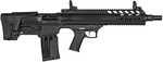 "T R Imports EVO-BT Bullpup Shotgun 12 Gauge 3"" Cha"