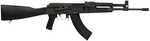 "Century Arms Ak47 Rifle VSKA 7.62X39 16.5"" Barrel Black Phosphate Receiver Black Polymer Stock with 30 Round Magazine    FAMILY:AK-47 Rifles Series   MODEL:VSKA   TYPE:Rifle  ACTION:Semi-Auto   FINISH..."
