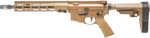 Link to Geissele Super Duty Pistol 5.56 NATO 11.50