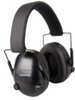 Electronic EARMUFFS 25Db Bk WinchesterWinchester Electronic Earmuffs - 25dBBlack25 dB4AA not includedMfg: WinchesterModel: 99779...
