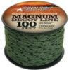 Rig Em Right Decoy Line 100ft Magnum Decoy LineManufacturer: Rig Em Right /Adventech  Model: 012