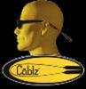 CABLZ