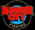 L City Round JIGHEAD-1/8-10/BGLUNKER City Round Jig Head 1/16 10/Bag - Plain******Manufacturer: LUNKER City FishingModel: LC81001