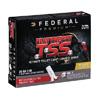 Federal Cartridge Premium Turkey 20 Gauge 3