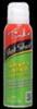 TINKS Hot Shot #69 60Pc DisplayTINKS Hot Shot #69 60Pc DisplayManufacturer: Tink's ScentsModel: W5310D60