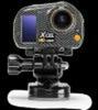 SPYPT XCEL HD Camera 5MP 1080P BlkSPYPT XCEL HD Camera 5MP 1080P BlkManufacturer: SPYPOINTModel: XCEL-HD