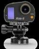 SPYPT XCEL HD2 Cam 12MP 1080P BlackSPYPT XCEL HD2 Cam 12MP 1080P BlackManufacturer: SPYPOINTModel: XCEL-HD2