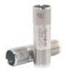 Carlsons Beretta/Benelli Choke Tubes Sporting Clays, 12 Gauge, Light Modified .710 15514