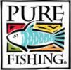 Berkley Trilene Xl Line 330Yd 20# Fl Clear/BlueManufacturer: Pure Fishing  Model: XLFS20-26
