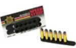 Bianchi Speed Strip 580 Speed Strips 6 Black .44/.45 Cal 20058Model: 580Finish/Color: BlackCapacity: 6Fit: .44/.45 CalType: Speed StripManufacturer: BianchiModel: 580Mfg Number: 20058...