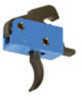 Black Rain Ordnance 3LB Pull Weight Trigger BRO-DITModel: 3LBType: TriggerManufacturer: Black Rain OrdnanceModel: 3LBMfg Number: BRO-DIT