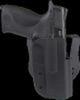 Blade Tech Industries Revolution Belt Holster Right Hand Black 3