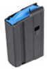 Ammunition Storage Components Magazine, 6.5 Grendel, 10Rd, AR Rifles, Black 10-65-SS-BM-BL-ASCCaliber: 6.5 GrendelFinish/Color: BlackCapacity: 10RdFit: AR RiflesType: MagManufacturer: Ammunition Stora...