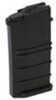 SGM Tactical Mag 223 Rem 20rd Black Saiga SSGMP223P20Caliber: 223 RemFinish/Color: BlackCapacity: 20rdFit: SaigaType: MagManufacturer: SGM TacticalMfg Number: SSGMP223P20...