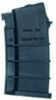 SGM Tactical Mag 223 Rem 10Rd Black Saiga SSGMP22310Caliber: 223 RemFinish/Color: BlackCapacity: 10RdFit: SaigaType: MagManufacturer: SGM TacticalMfg Number: SSGMP22310...