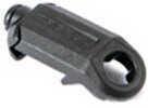 Magpul Industries RSA- Rail Sling Attachment QD Sling Mount Black Picatinny QD Sling Cups MAG337Model: RSAFinish/Color: BlackAccessories: QD Sling CupsFit: PicatinnyType: Sling MountManufacturer: Magp...