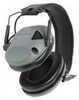 3M/Peltor RangeGuard Electronic Hearing Protector, Black Finish RG-OTH-4Model: RangeGuardManufacturer: 3M/PeltorModel: RangeGuardMfg Number: RG-OTH-4