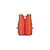 GSM Outdoors HME Vest-Or Safety Vest OrangeManufacturer: Walkers Game Ear Mfg Number: HMEVESTOR