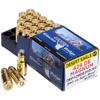 Magnum Research 429 Desert Eagle Magnum 240 Grain Jacketed Soft Point 20 Bx/ 10 CsManufacturer: Magnum Research Mfg Number: DEP429De240J