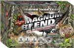 Hevishot 40255 Magnum Blend 12 Gauge 3