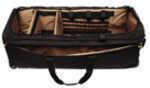 Blackhawk 20USOOBK Urban Search and Rescue USAR Bag 1000D Nylon 43