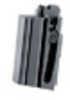 Beretta 574602 Beretta ARX160 22 Long Rifle 10 rd Black FinishCaliber: 22 Long RifleCapacity: 10 rdFinish: BlackModel: Beretta ARX160Material: PolymerType: High CapacityFit: ARX160Gun Brand: BerettaMa...