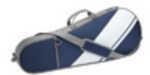 Blackhawk 65DC63GYBL Diversion Racquet Bag 420 Velocity Nylon Gray/BlueType: Racquet BagColor: Gray/BlueMaterial: 420 Velocity NylonPressurized: NoHardware: Heavy Duty ZipperLockable: YesManufacturer:...
