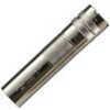 Beretta Optima-Choke HP Extended 3/4