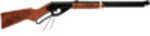 Daisy Red Ryder 75th Anniversary Air Rifle Lever .177 BB Maple Stock Black 7938     This limited edition air rifle celebrates the 75th Anniversary (1940-2015) of the Red Ryder BB gun. The rich traditi...