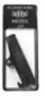 HEIZER Def. Barrel .223 Rem Black Matte PortedCaliber: .223 Remington Finish: Black Matte Length In INCHES: 3.7500 Sights: N Fluted: N Manufacturer: Heizer DefenseModel No: Par1BBLKP...