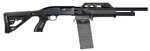 Adaptive Tactical Maverick 88 Pump Shotgun 12 Gauge 18.5