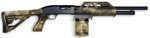 Adaptive Tactical Maverick 88 Pump 12 Gauge 18.5