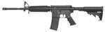 ArmaLite Defensive Sporting Rifle 15F Semi-Automatic 223 Remington/5.56 NATO 16