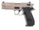 ATI GSG Firefly HGA Pistol 22LR 4