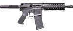 American Tactical Imports Omni Hybrid AR-15 Hybrid MAXX Pistol .300 AAC Blackout 8.5