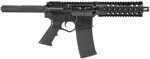 American Tactical Imports Omni Hybrid AR-15 Hybrid MAXX Pistol 5.56x45mm 7.5