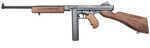 Auto-Ordnance Thompson M1 .45 ACP 16.5