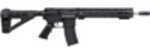 Alex Pro Firearms Rifle 450 Bush 14.5