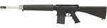 ArmaLite AR-10A4 SPR Semi Automatic Rifle .308 Winchester/7.62x51mm NATO 20