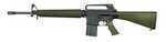 Armalite AR10A2 Rifle, .308 Winchester/7.62x39mm 20